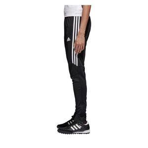 Adidas Soccer Tiro 17 Training Pants